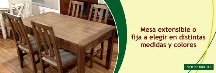 Direcci n tel fono y horarios de la tienda de los pinos muebles las rozas madrid - Telefono registro bienes muebles madrid ...