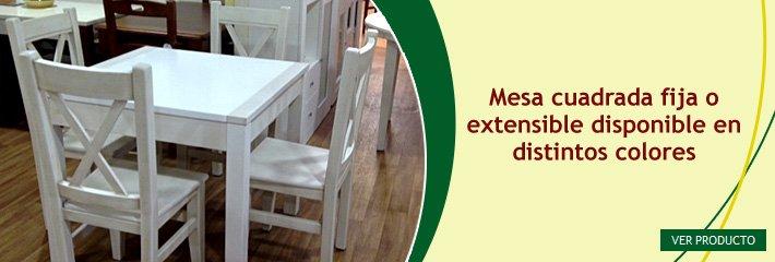 Direcci n tel fono y horarios de la tienda de los pinos for Telefono registro bienes muebles madrid